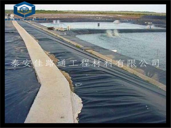 养殖yabo亚博体育官网应用于烟台莲藕种植工程