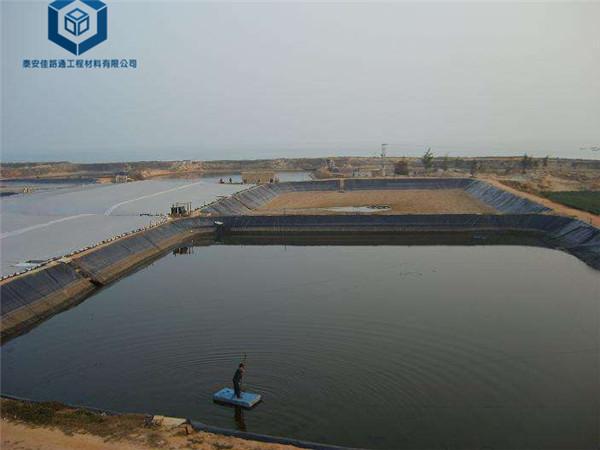 鱼池专用beplay体育客户端官方下载用于广东水产养殖工程